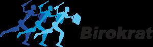 Birokrat - Slovenian ERP and DMS