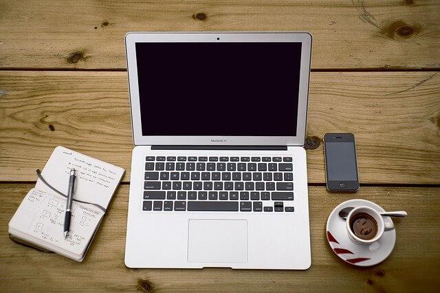 Computer programming in ERP